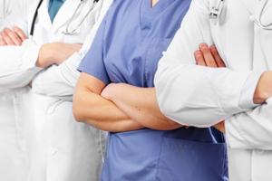 team-medici