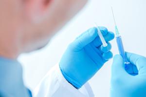 ossigeno-ozono-terapia