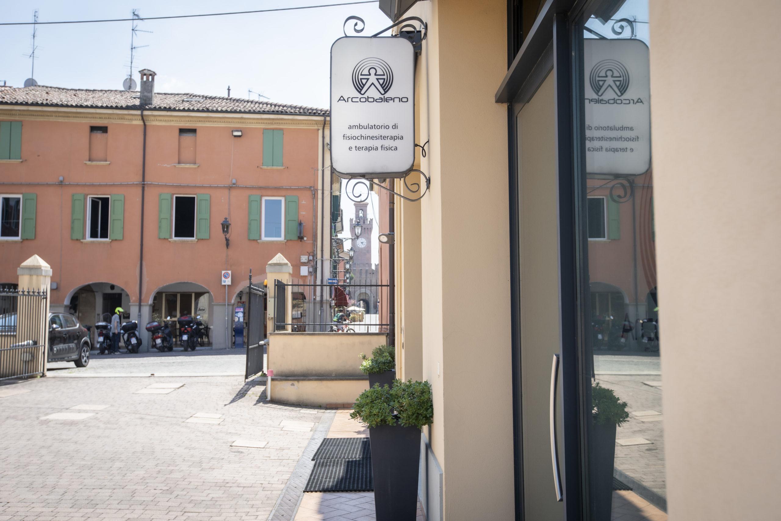 sede-Castel-San-Pietro