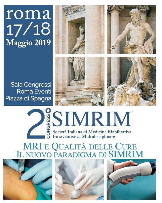 congresso-SIMRIM-roma