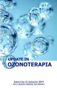 ozonoterapia-siracusa
