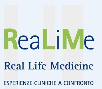 real-life-medicine