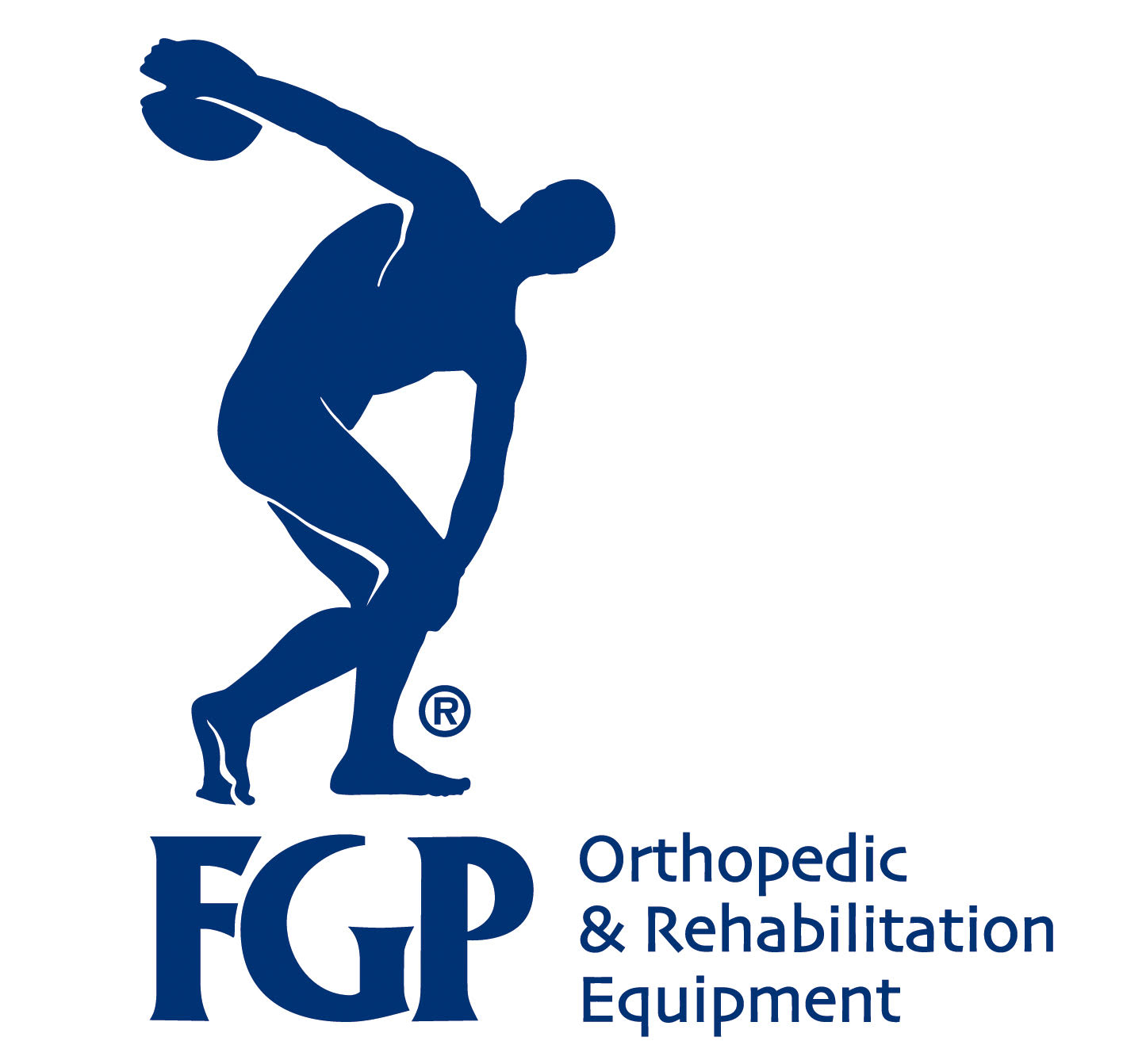 Logo-orthopedic-rehabilitation