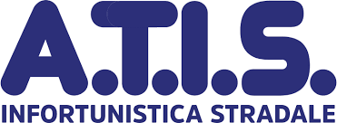 A.t.i.s. logo