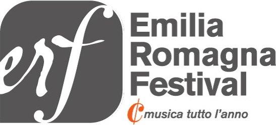Emilia-Romagna-Festival-musica